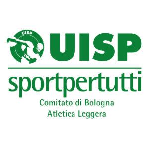 UISP Bologna