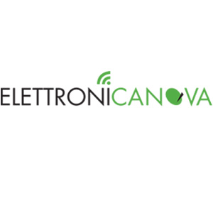 elettronicanova