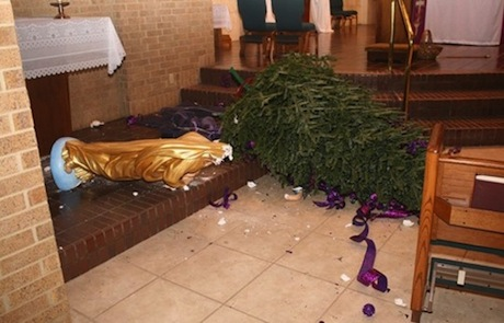 Vandalism_at_Our_Lady_of_Prompt_Succor_Credit_Office_of_Communications_Diocese_of_Lake_Charles_CNA_US_Catholic_News_12_17_12