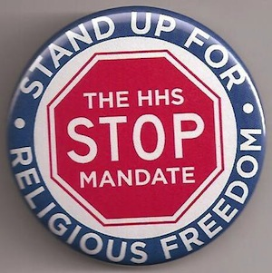 HHS+mandate+STOP+button