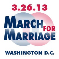 nom_marriagemarch_logo-new-official-copy