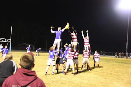rugby_6588
