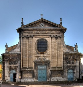 Eglise_st_just__0347_48_49_50_51B