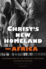 Christs-New-Homeland---Africa