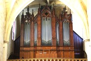 orgue_steloi_bordeaux