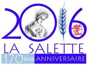 Agenda 170 Anniversaire De Lapparition De La Vierge Marie à La