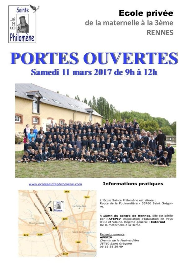 tract-portes-ouvertes-2017