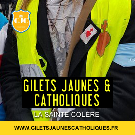 """Gilets"