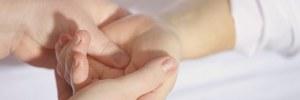 massage aan huis Aarschot