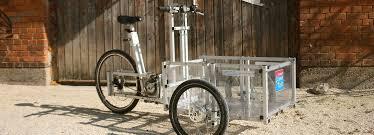 RIPPL #4: Lastenrad Stuttgart – Cargo Bike Sharing