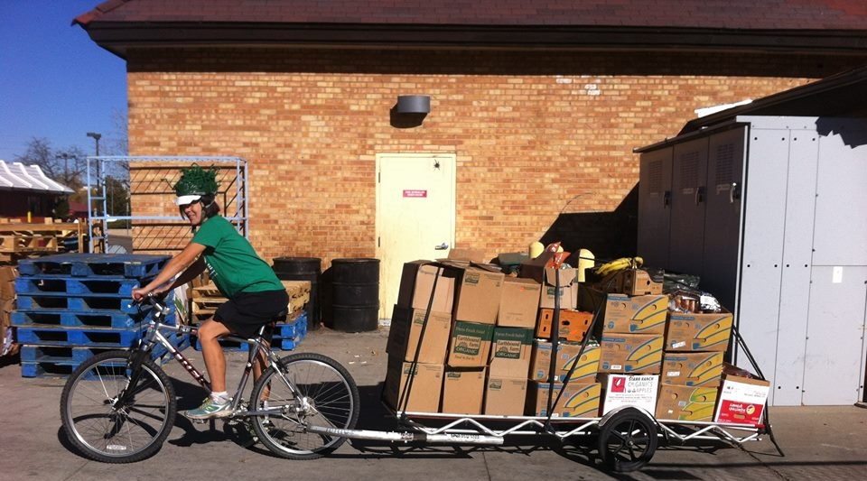 RIPPL #25: Food Justice by bike in Colorado and beyond