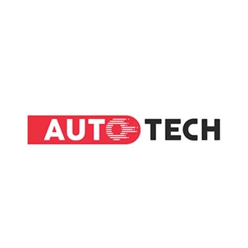 Autotech