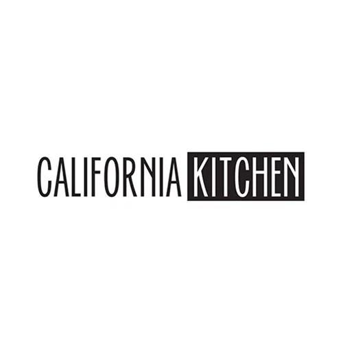 California Kitchen