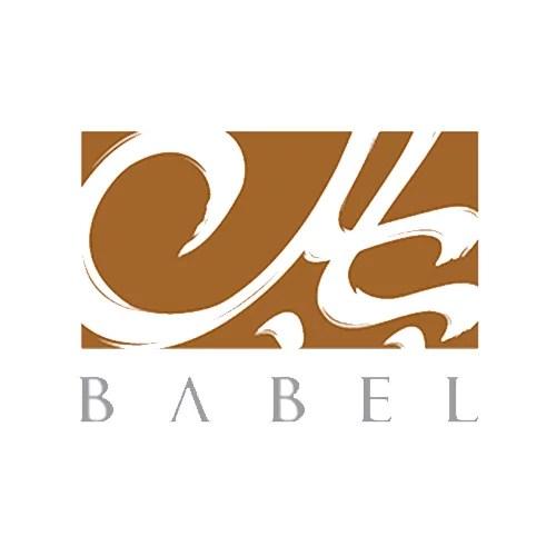 Babel La Mer