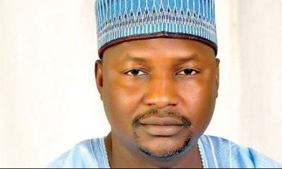 Itsekiri/Ijaw clash brewing as leaders spar over AGF's memo on Nigerian Maritime University