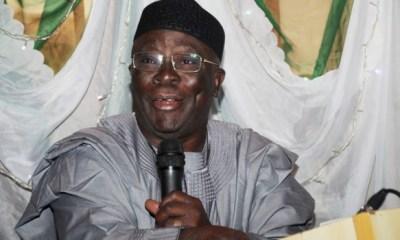 To counter herdsmen, Yoruba leaders urge indigenes to begin ranching