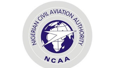 NCAA, NANTA go after illegal travel agencies, banks