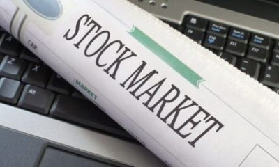NSE LIVE! Investors scout for penny stocks amidst tight trades