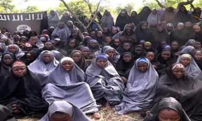 Boko Haram has kidnapped more than 1,000 children since 2013 —UNICEF