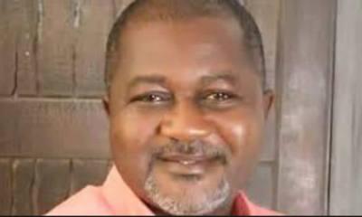 Abducted Taraba lawmaker found dead despite ransom payment