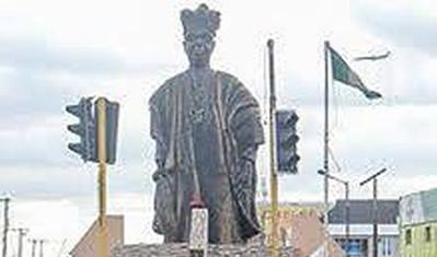 Lagos to restrict movement for construction of Pen Cinema Bridge