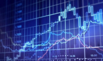 NSE LIVE! Investors net N1.27tr in 7 days as scramble for equities deepens