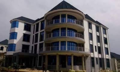 Messy details emerge of mgt crisis at EPU