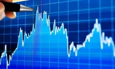 High-cap stocks lead equities to marginal recovery