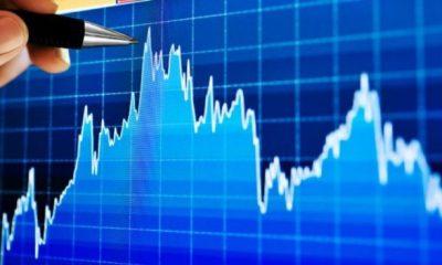 NSE RoundUp! Nigerian equities' return dwindles as global stocks continue decline