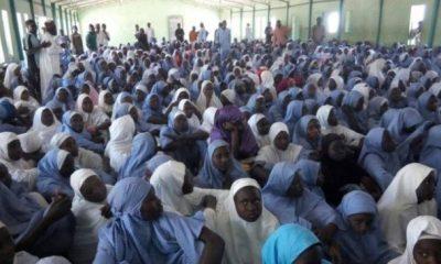 DAPCHI SCHOOLGIRLS: Christian women seek cooperation of Muslim counterpart