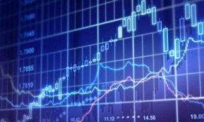 Nigerian equities lose N234bn as selloff worsens
