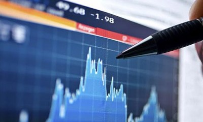 NSE RoundUp! Nigerian equities buck global downtrend with N126bn gain