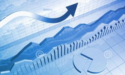 NSE RoundUp! Investors dump Nigerian banking stocks as global equities stutter