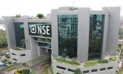NSE RoundUp! Nigerian equities buck global uptrend with N41bn loss