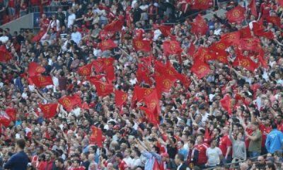 Man Utd edge Spurs to reach FA Cup final