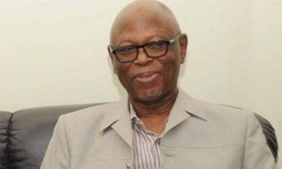 APC perfects soft landing for Oyegun, others