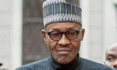 Nigeria's 2018 economic outlook challenging —IMF