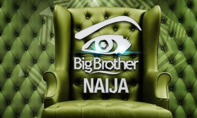 Censors Board boss cites 4 reasons next edition of BBNaija should be staged in Nigeria