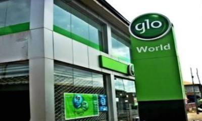 EFCC sues Globacom over alleged $6.7m fraud