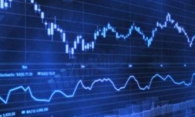 NSE Report! Equities lose N13bn in tight trades