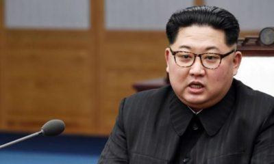 N' Korea sets time-line for destruction of nuclear site