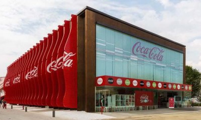 Coca-Cola breaks 125-year self record, launches first alcoholic drink