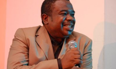 COPYRIGHT INFRINGEMENT: Cross River govt to cough out N500m to COSON