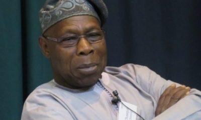To ensure Buhari's exit, Obasanjo's CNM fuses into ADC
