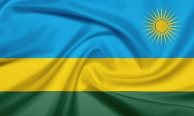 Rwanda: The New Face of African Prosperity