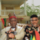 INSIDE KANUS' KINGDOM: The unresolved disappearances and untold story of imprisoned IPOB members
