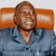 OSHIOMHOLE: NLC could have saved Abiola if...