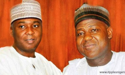 Court rules that N'Assembly lacks power to probe criminal cases