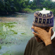 INVESTIGATION.... Inside Ogoniland: How a promised clean-up is turning into a people's rage