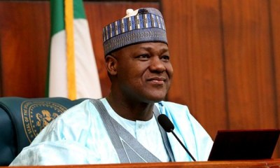 To alleviate poverty, we must fix the power sector— Dogara